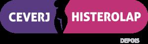 Logo Ceverj Atual