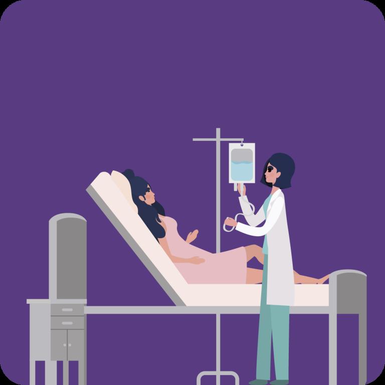 Vídeo Histeroscopia Cirúrgica