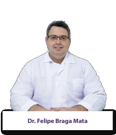 Felipe-Braga