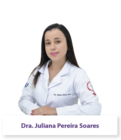 Juliana-Pereira