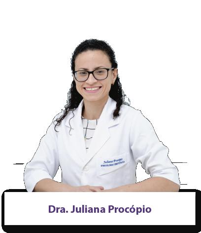 Juliana-Procopio