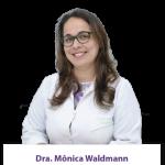 Dra. Mônica Waldmann