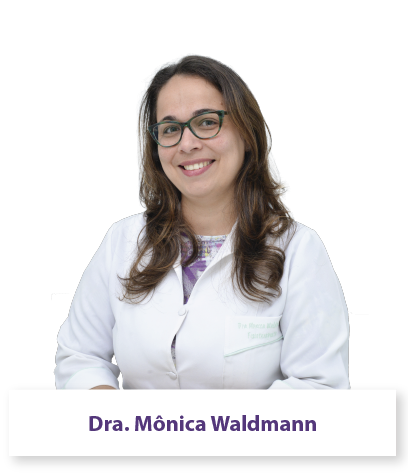Monica-Waldmann