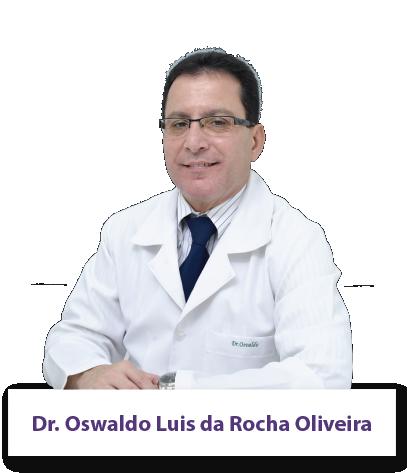 Oswaldo-Luis