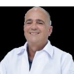 Dr. Marco Antonio O. Pimentel
