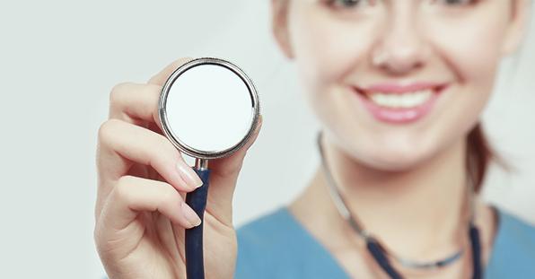 Saúde da mulher: cuidados básicos para ter uma vida longa e saudável