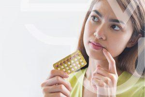 Métodos contraceptivos e saúde sexual
