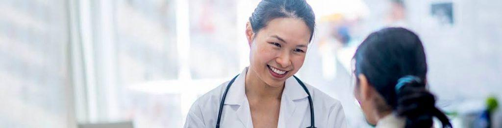 Veja alguns cuidados essências para a saúde da mulher