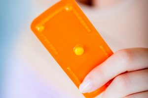 Com que frequência posso tomar a pílula do dia seguinte
