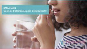 Quais-os-tratamentos-para-Endometriose-800x450