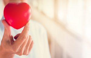 Risco de Doença Cardíaca na Menopausa