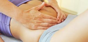 fisioterapia-pelvica-previne-doencas-e-fortalece-musculos