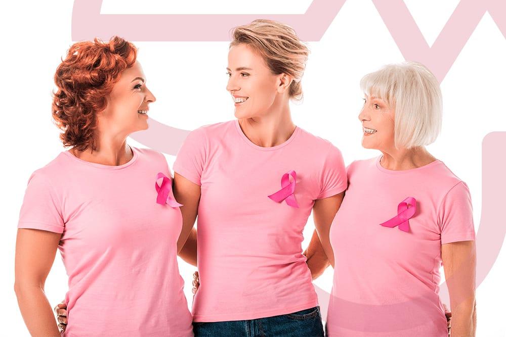 tudo-o-que-voce-precisa-saber-sobre-a-prevencao-contra-o-cancer-de-mama